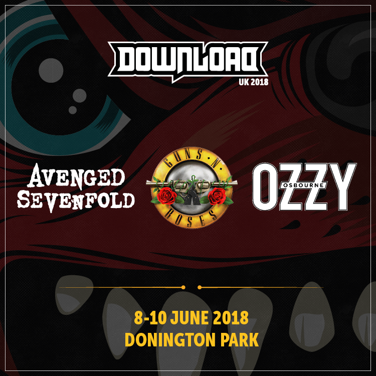 Download tickets